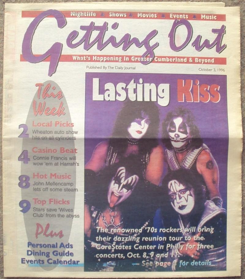 MY KISS PAPER 44 Dsc03070