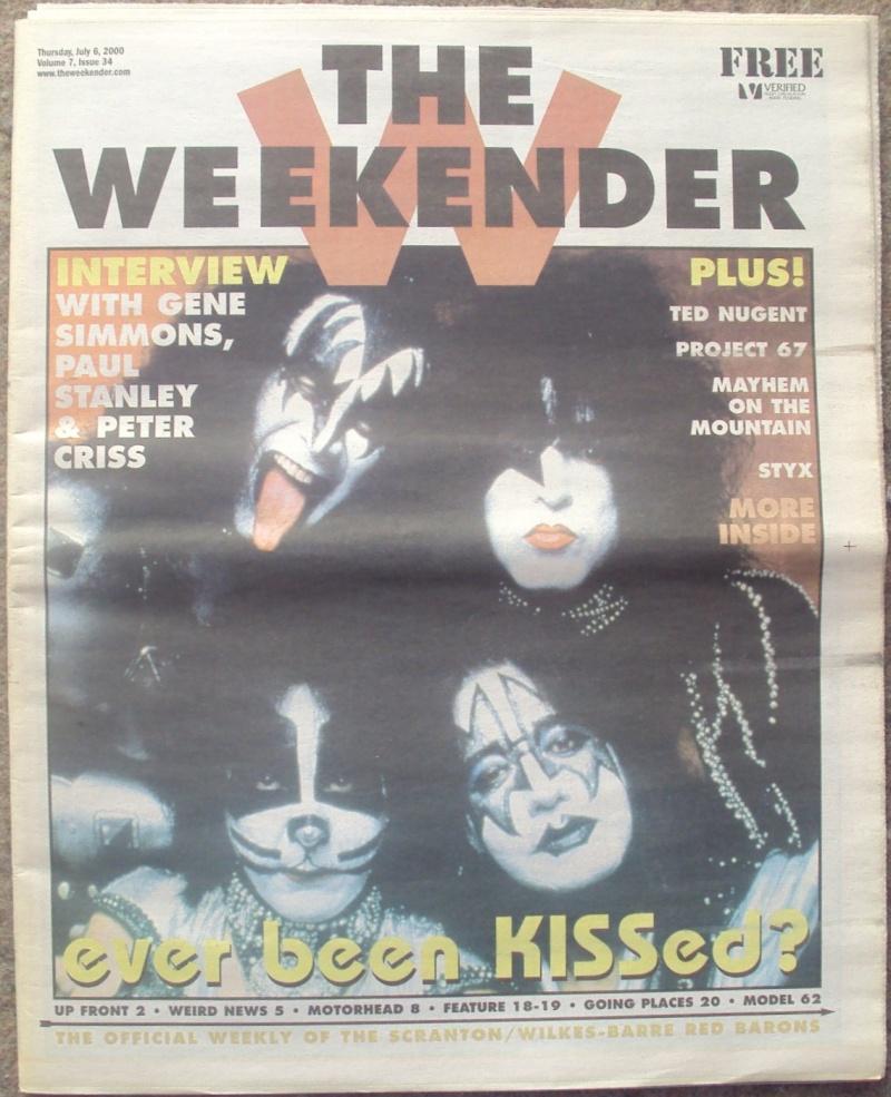 MY KISS PAPER 44 - Page 2 Dsc03072