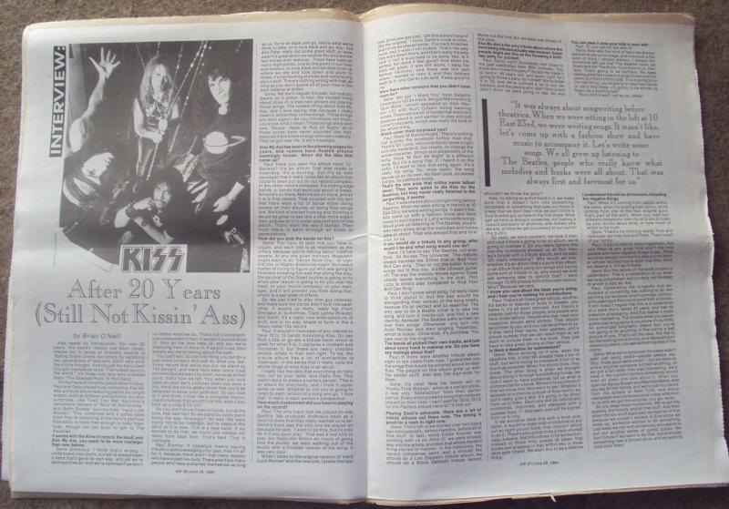 MY KISS PAPER 44 - Page 2 Dsc03076