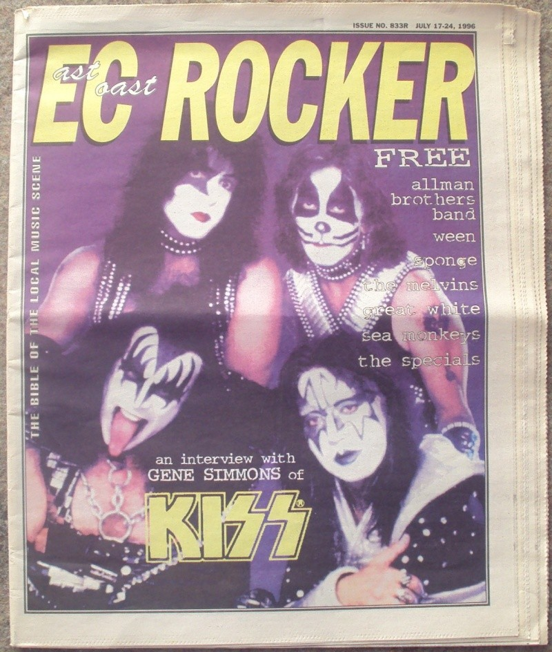 MY KISS PAPER 44 - Page 2 Dsc03110