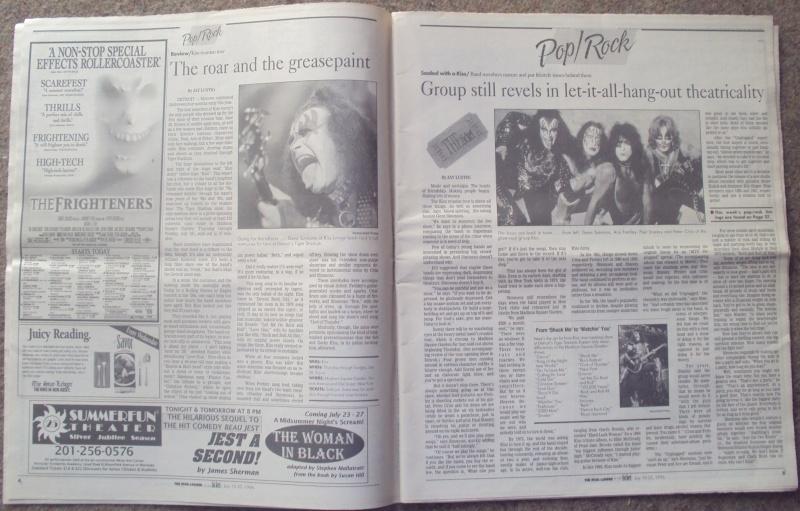 MY KISS PAPER 44 - Page 2 Dsc03113