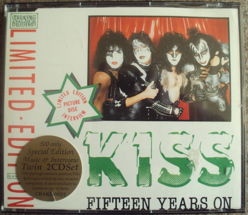 KISS TU RACONTES???............ Dsc03114