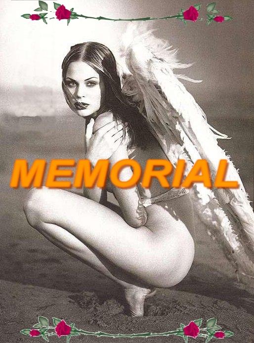 MEMORIAL Memori10