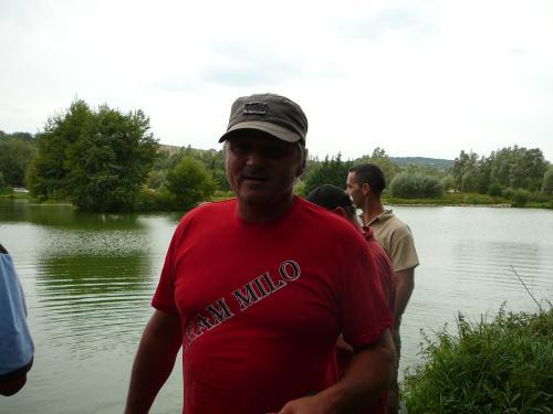 Festival de pêche sur le plan d'eau de Chuzelles (38 les 10 et 11 septembre 2011 - Page 2 6b50c710
