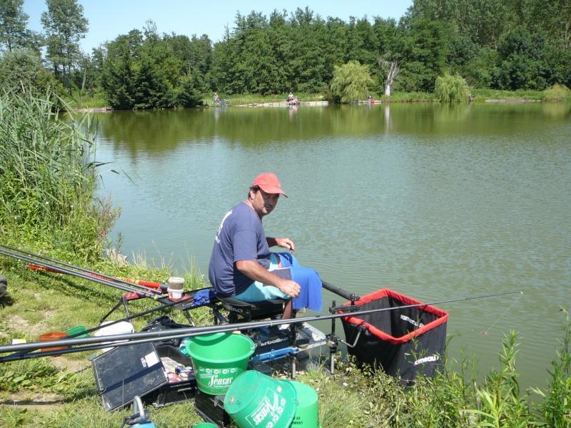 Festival de pêche sur le plan d'eau de Chuzelles (38) les 16 et 17 juin 2012 - Page 2 P1090128