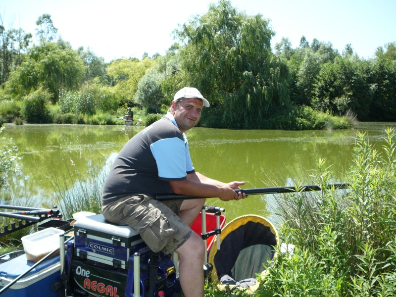 Festival de pêche sur le plan d'eau de Chuzelles (38) les 16 et 17 juin 2012 - Page 2 P1090129