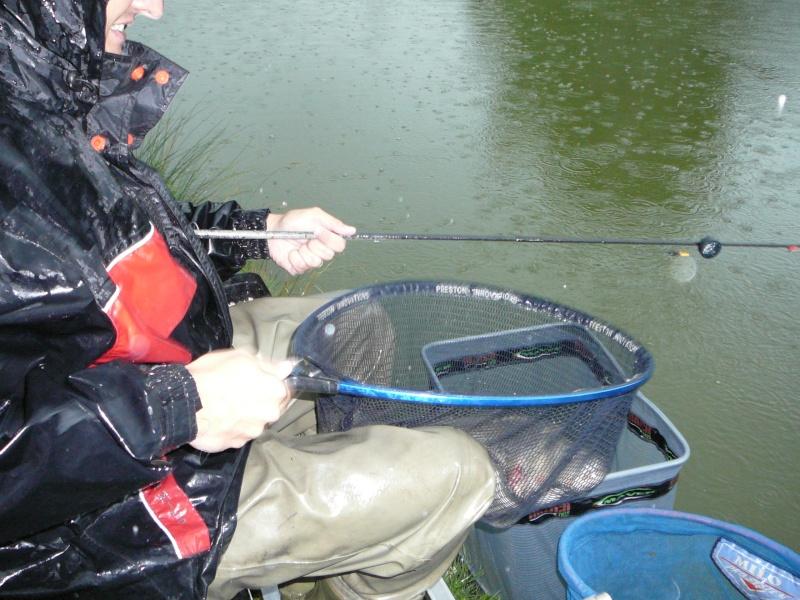 concours individuel  sur le plan d'eau de chuzelles le 01/07  P1090217