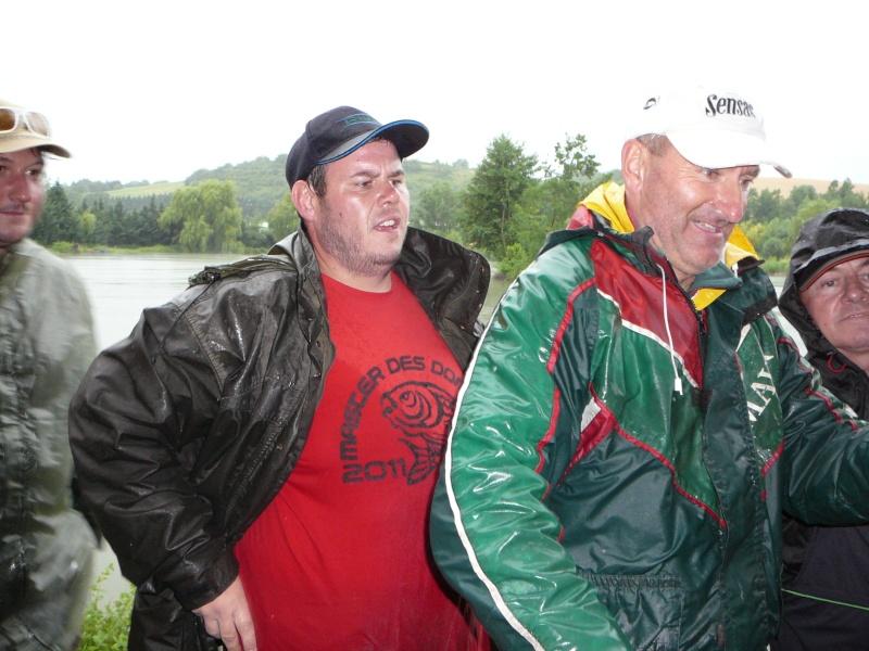 concours individuel  sur le plan d'eau de chuzelles le 01/07  P1090314