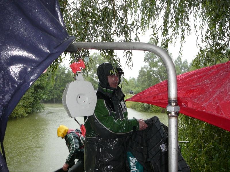 concours individuel  sur le plan d'eau de chuzelles le 01/07  P1090317