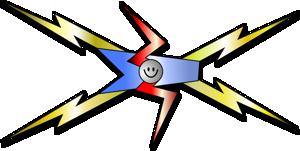 Orden-erledigt ArtGraphicsFLO. 112