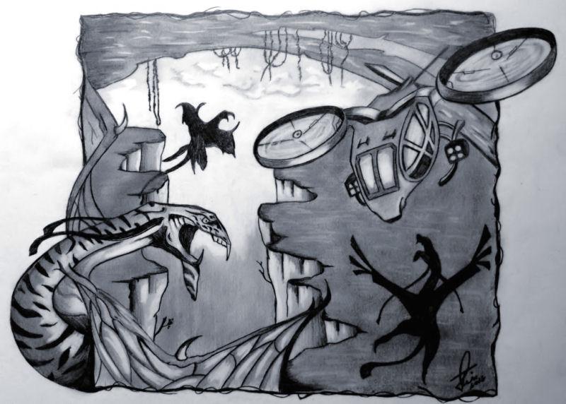3. Battle von andrakis Avatar12