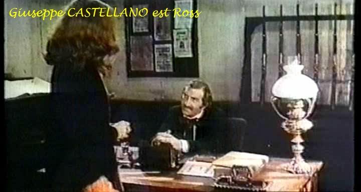 El Macho - Marcello Andrei - 1977 Castel10