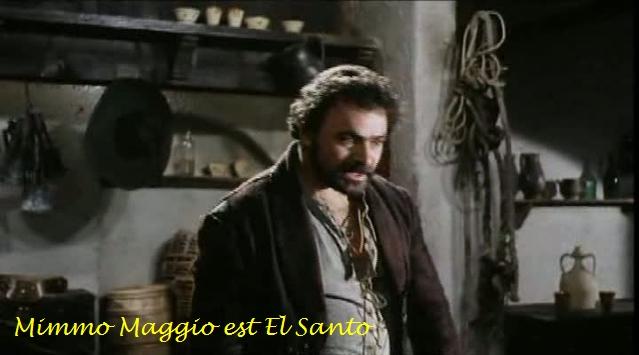 Django le taciturne (Bill il taciturno) - 1969 - Max Hunter (M. Pupillo)  Vlcsn104