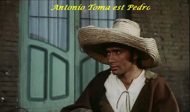 Django le taciturne (Bill il taciturno) - 1969 - Max Hunter (M. Pupillo)  Vlcsn110