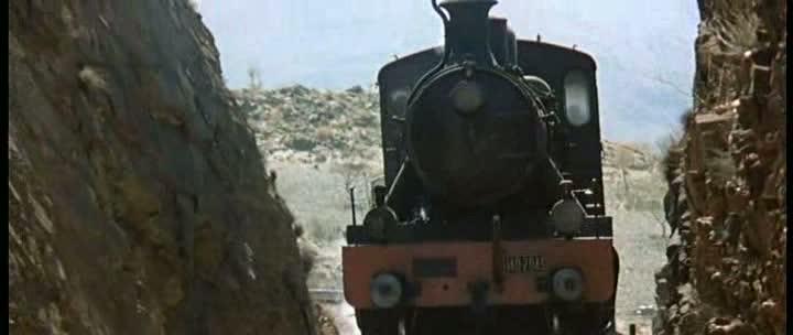 Un train pour Durango ( Un treno per Durango ) –1967- Mario CAIANO Vlcsna60