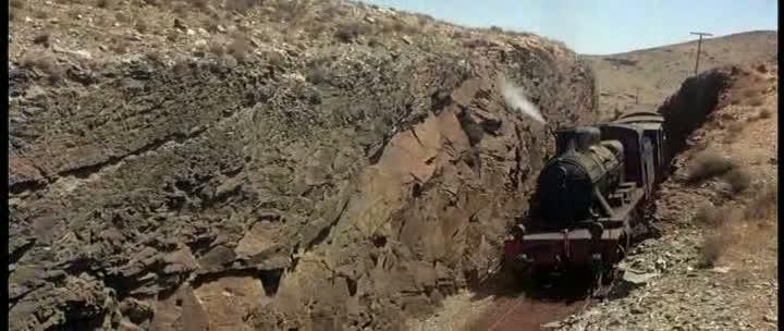 Un train pour Durango ( Un treno per Durango ) –1967- Mario CAIANO Vlcsna61