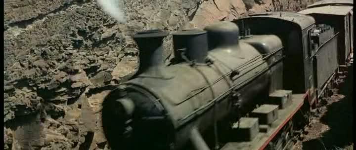 Un train pour Durango ( Un treno per Durango ) –1967- Mario CAIANO Vlcsna62
