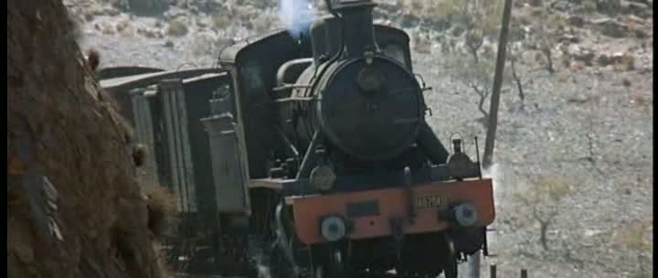 Un train pour Durango ( Un treno per Durango ) –1967- Mario CAIANO Vlcsna63