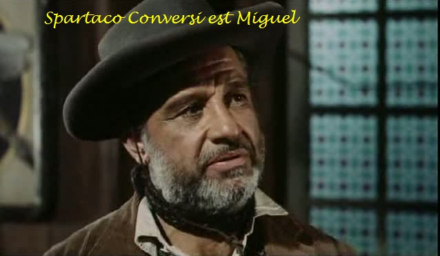 Django le taciturne (Bill il taciturno) - 1969 - Max Hunter (M. Pupillo)  Vlcsna93