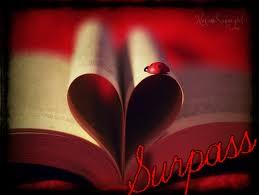 Avatars I Love Books I_love10