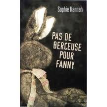 [Hannah, Sophie] Pas de berceuse pour Fanny Pas_de11