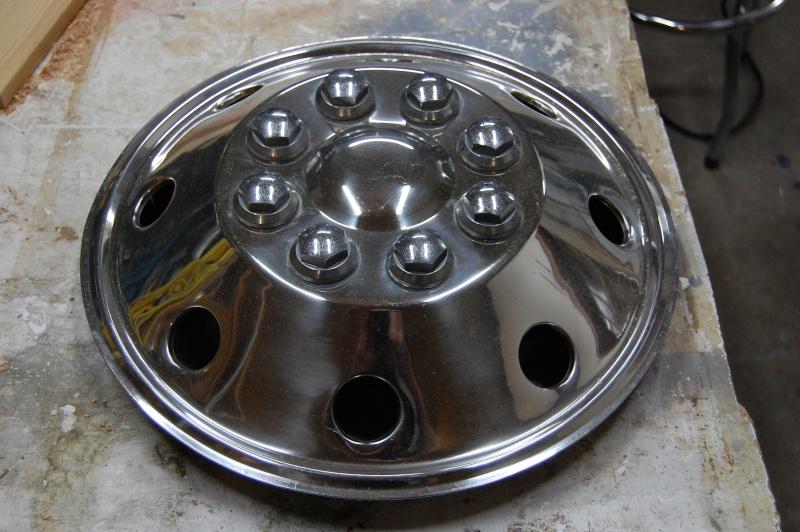 Vendu - Enjoliveur de roue  - Page 2 Dsc_0112
