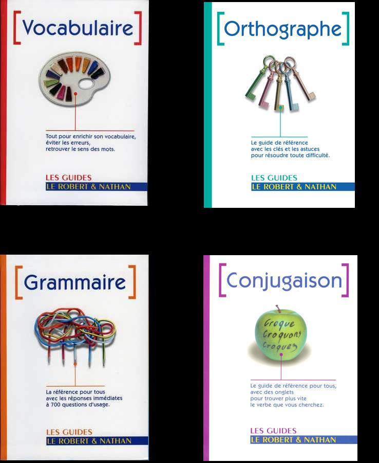 Suggestion aux franco-fous, aux francophiles... et aux francoco-phobes haïtiens. Bob_na10