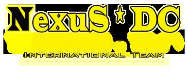 Nexus & Dc - Members Logo2i10