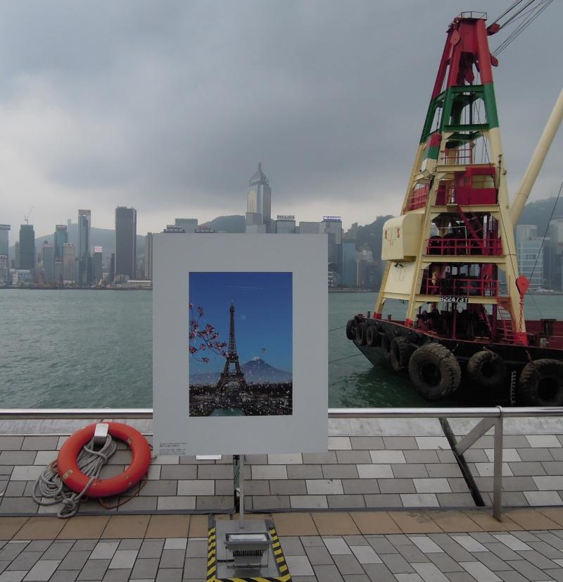 Artisan de Hong Kong! Hong_k14
