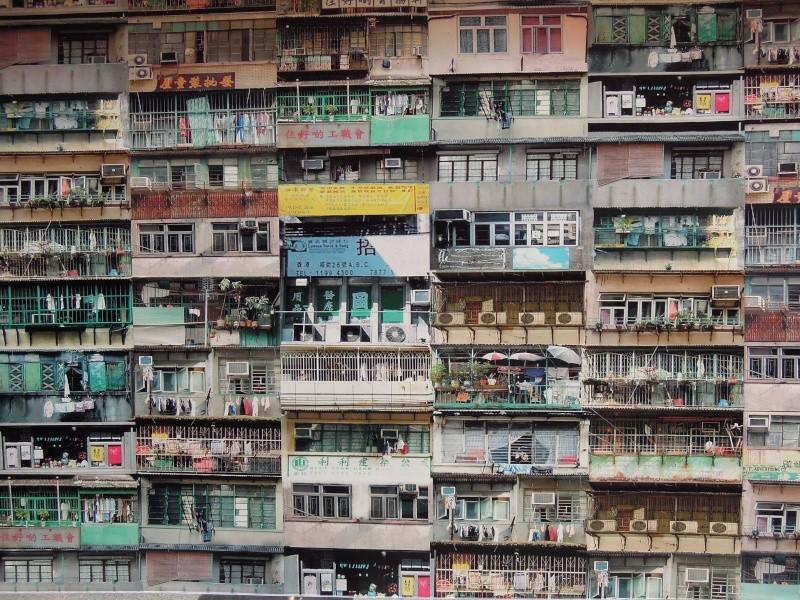 Artisan de Hong Kong! Hong_k15