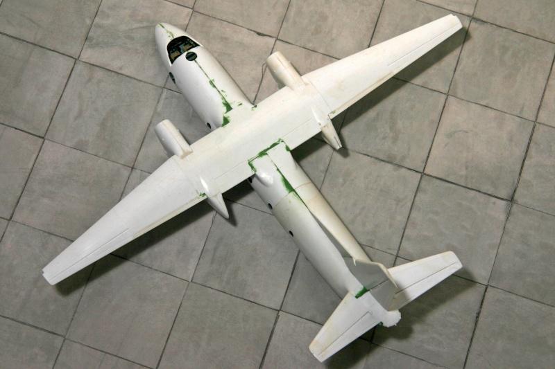 Amodel An-26 in Polish markings Img_7910