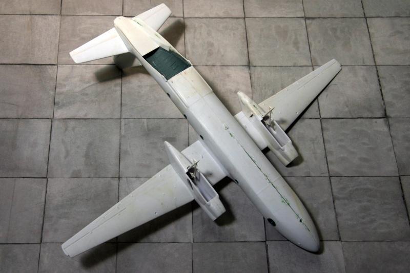 Amodel An-26 in Polish markings Img_7911