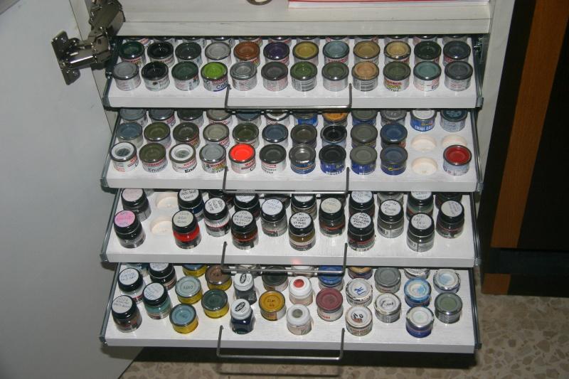 Paint Sorting Img_8910