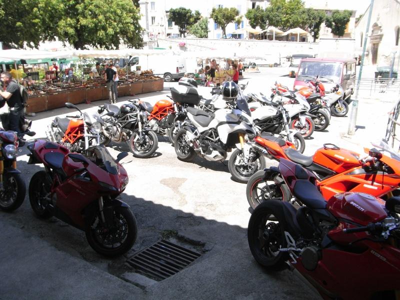 les lavandes 2012 Rimg0030