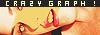 Crazy Graph', un forum vraiment Crazy xD Templa10