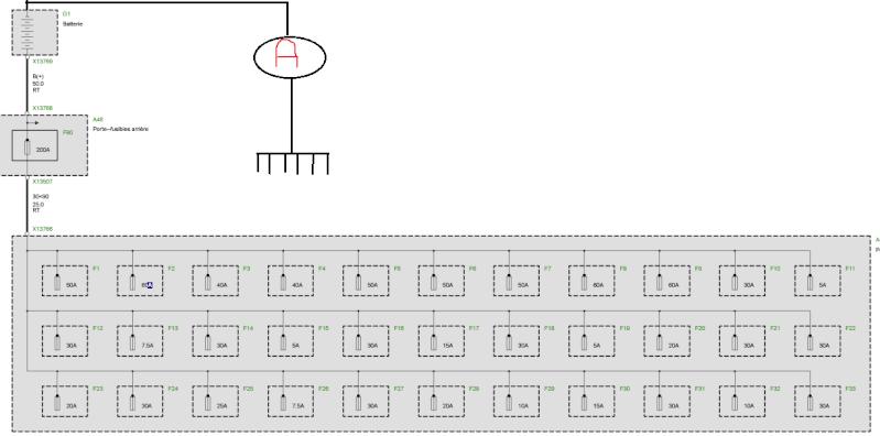 [ Fiche pratique ] Mesure électrique. Conson11