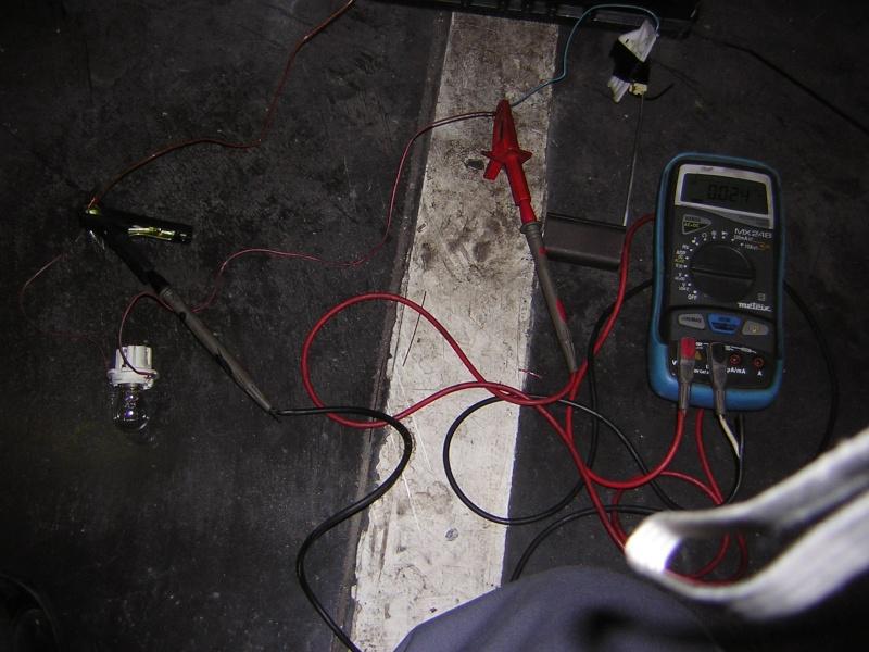 [ Fiche pratique ] Mesure électrique. Dscn7824