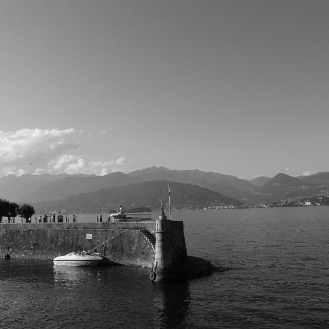 retour d'Italie : quelques photos supplémentaires en page 3 20110917