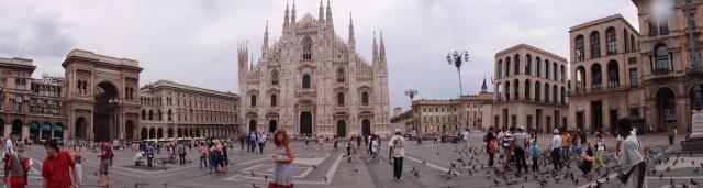 retour d'Italie : quelques photos supplémentaires en page 3 20110918