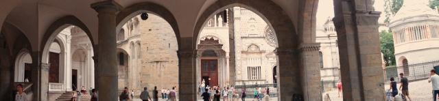 retour d'Italie : quelques photos supplémentaires en page 3 20110920