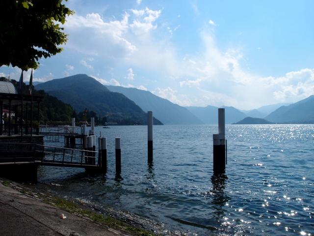 retour d'Italie : quelques photos supplémentaires en page 3 20110922