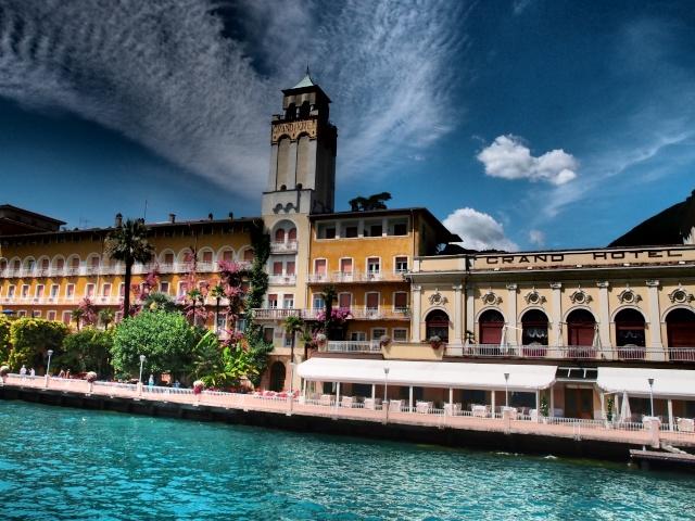 retour d'Italie : quelques photos supplémentaires en page 3 20110923