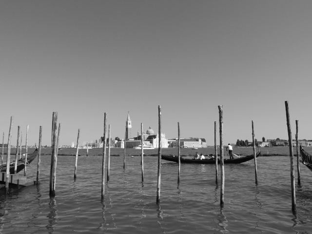 retour d'Italie : quelques photos supplémentaires en page 3 20110925