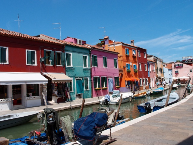 retour d'Italie : quelques photos supplémentaires en page 3 20110926