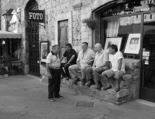 retour d'Italie : quelques photos supplémentaires en page 3 20110929