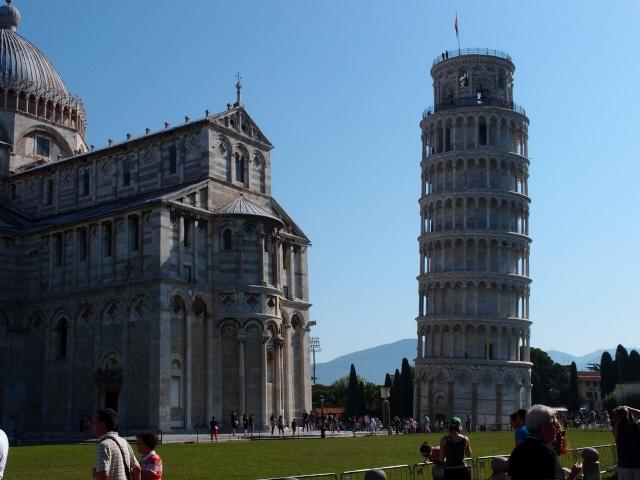 retour d'Italie : quelques photos supplémentaires en page 3 20110930
