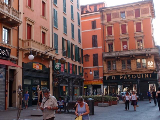 retour d'Italie : quelques photos supplémentaires en page 3 20110931