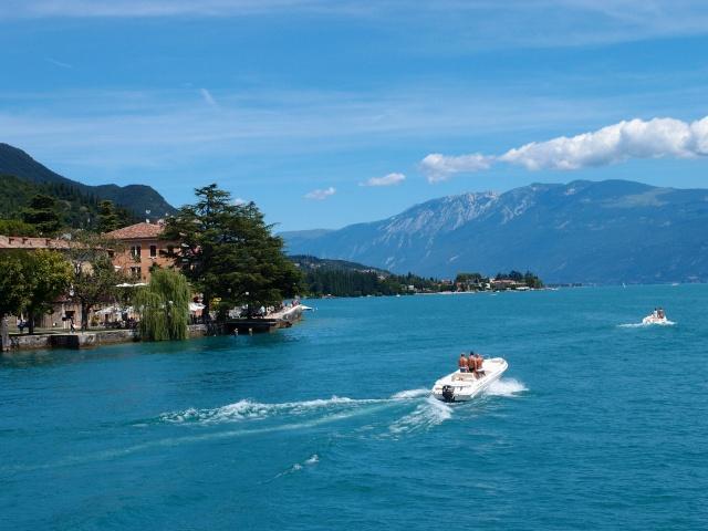retour d'Italie : quelques photos supplémentaires en page 3 - Page 2 20110932
