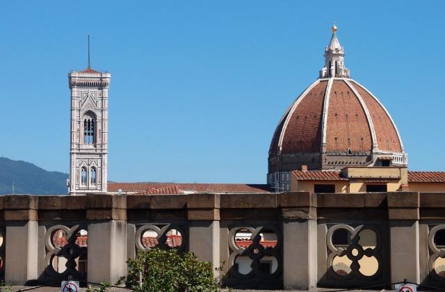 retour d'Italie : quelques photos supplémentaires en page 3 - Page 2 20110938