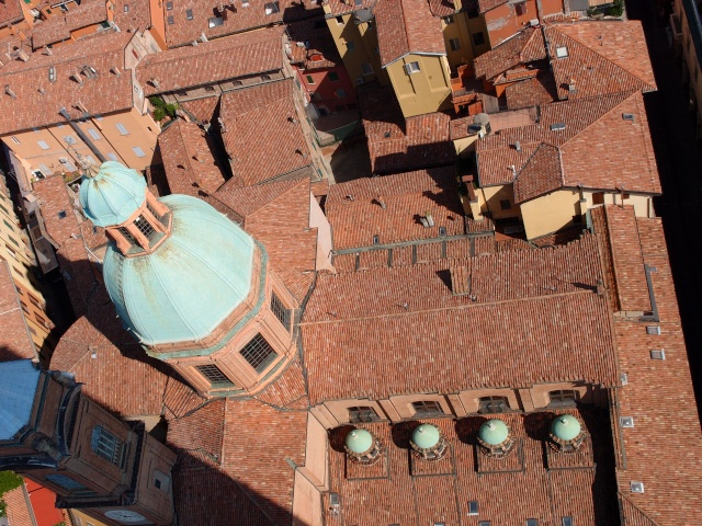 retour d'Italie : quelques photos supplémentaires en page 3 - Page 2 20110939
